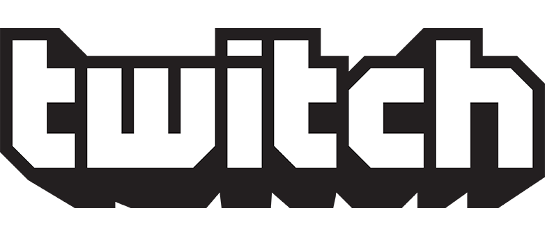 Twitch Logo for FF.png