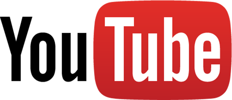 YouTube Logo for FF.png