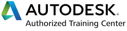 AutodeskATCw2.png
