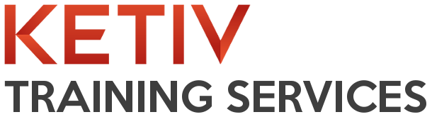 KETIV_Training_Services_logo3.png