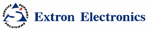 extron-electronics.png