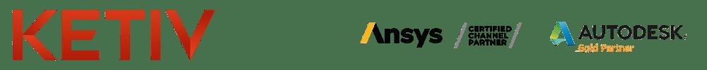 LogoPartnerBanner_Transparent2